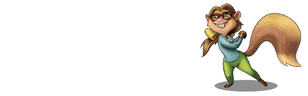 Friskeline